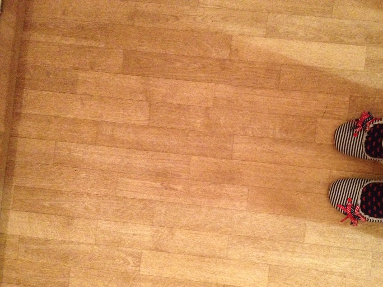 Which Is Best Tiles Or Wooden Flooring Only One Way To Find Out